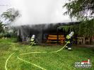 30.05.2018r. pożar Dobrodzień_1