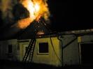 Pożar budynku w Dobrodzieniu 9.12.2014 r._1
