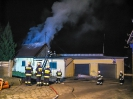 Pożar budynku w Dobrodzieniu 9.12.2014 r._3