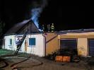 Pożar budynku w Dobrodzieniu 9.12.2014 r._6