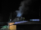 Pożar budynku w Dobrodzieniu 9.12.2014 r._8