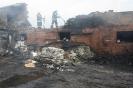 Pożar Gana 2015