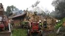 Pożar zabudowań w Gołej_5