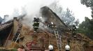 Pożar zabudowań w Gołej_6