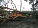 Usuwanie skutków gwałtownych burz lipiec 2015_8