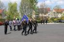 Święto Flagi 2.05.2015_10