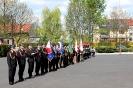 Święto Flagi 2.05.2015_3