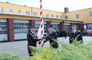 Święto Flagi 2.05.2015_4