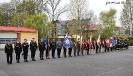 Święto Flagi 2 maja 2017 r. _1