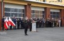 Święto Flagi 2 maja 2017 r. _7
