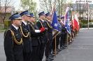 Święto Flagi 2 maja 2017 r. _8