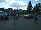 Wypadek Olesno 20.05.2018r._3