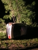 Wypadek testowy 20.06.2014 Olesno