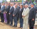 Zawody sportowo - pozarnicze Dobrodzień 2015_14
