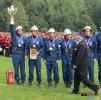 Zawody sportowo - pozarnicze Dobrodzień 2015_18