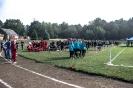 Zawody sportowo - pozarnicze Dobrodzień 2015_24