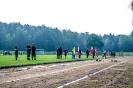 Zawody sportowo - pozarnicze Dobrodzień 2015_26
